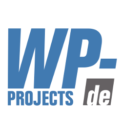 wp projects - Impressum
